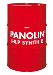 Panolin Hlp Synth 46